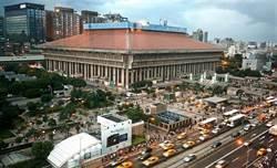 世紀標案報喜! 台北雙星下周與北市府簽約