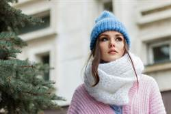 穿三層就夠暖!破抗寒穿搭5迷思