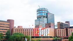 香港多所大學明年1月復課 理大今商討校園重開事宜