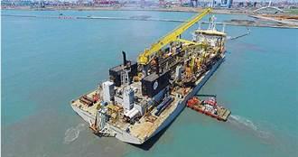 【風電危國安2】水文情資各國列機密 國營會竟讓陸船來台
