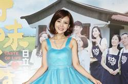 離婚大15歲演員尪 陳子玄首發聲:我們都很努力過