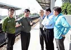 高鐵南延屏東要10年 屏東人喊:太久了