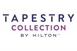 《產業》希爾頓Tapestry酒店攜手太子,台北時代寓所明年底開業