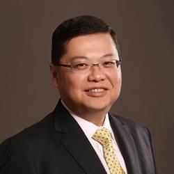 外銀台灣總經理直升香港區執行長 澳盛陳國榮第一人