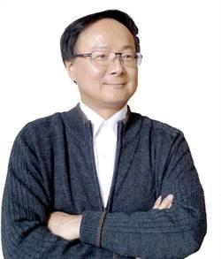 大台中建築師公會理事長 黃郁文高票當選