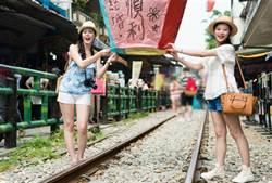 日本妹讚台灣女超強 3大理由曝光