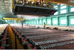 收攏戰略資源 陸企343億元奪下非洲最大銅礦