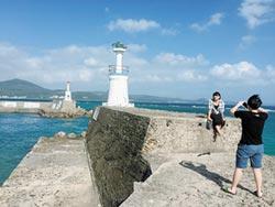 1月至10月遊客增55萬 墾丁觀光回溫