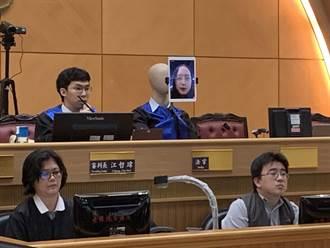 遠距審判拉近司法與人民互動  士院舉辦逗陣繞法院