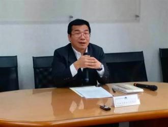 婦聯會續命 政黨審議會決給4個月補正期