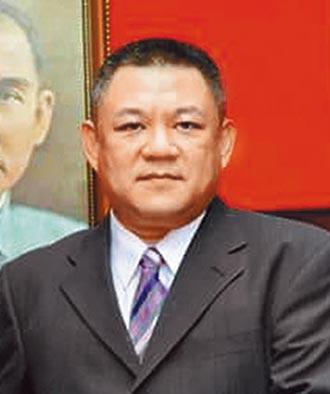 一槍斃了台南模範警 一審19年二審重判無期徒刑
