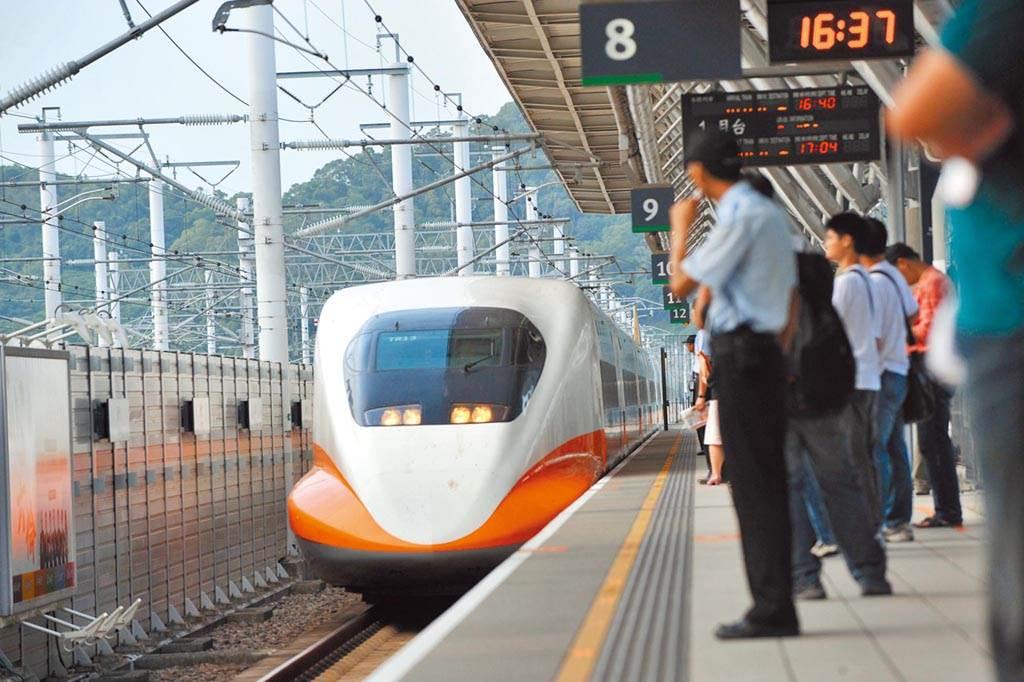 台南高鐵超廢?在地人曝關鍵缺陷(本報資料照片)