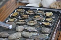 周日暢遊北海岸!貢寮鮑福袋開賣、九孔、石花凍免費吃