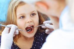 想到看牙就剉!醫祭「這招」不用怕