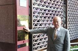 二二八紀念館首任館長 怒控現任誹謗