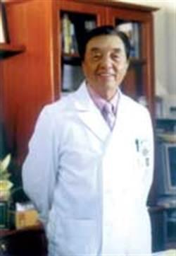 醫界「雷公」外科權威陳楷模辭世 享耆壽91歲
