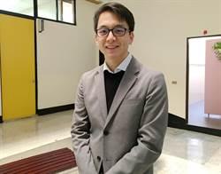 港人投資移民 鄭文燦:桃市府將成立「友善香港小組」