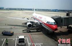 大陸2020年春運搭機旅客將達7900萬 遊日泰韓旅客最多