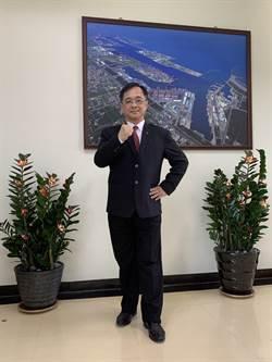 中港加工區22週年 締造投資額逾1,120億元