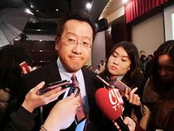 尹崇堯想當南山代理董座還「太嫩」 金管會不核准
