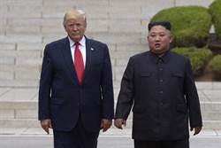 北韓譴責美召集安理會暗示或重返強硬路線