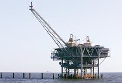 明年布蘭特油價 看升至61美元