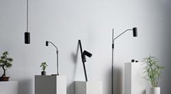 敬祥創新燈飾品牌OURA 點亮綠意生活