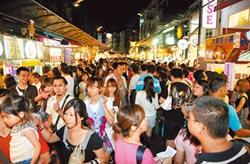 中市16節慶活動 吸客594萬人次