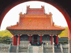 美學者筆下 中國邊疆史觀迥異