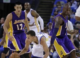 NBA》尼克楊:林書豪曾被布萊恩羞辱