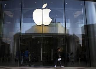 低價iPhone看俏 供應鏈沒淡季