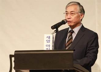 中國駐韓大使:習近平認真考慮明年上半年訪韓