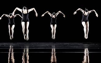 舞出女力 季利安《墮落天使》在台首演