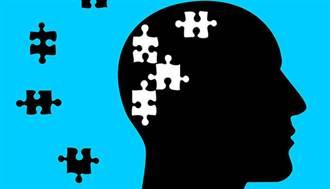 中年記憶力變差 5招讓大腦變靈光