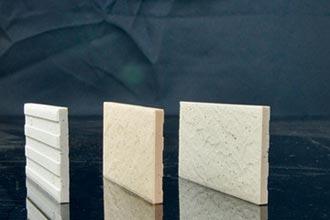 晉大 輕量化磁磚 提升住的安全性