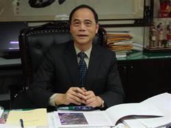 朱家軍大將黃敏恭:「討厭民進黨」是選戰關鍵