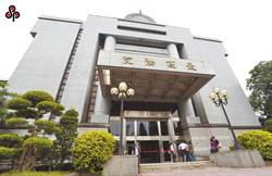 勒索砂石車司機索賄  國道警判囚6年半定讞