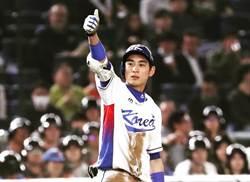 韓職英雄隊春訓選高雄 棒球男神也會來