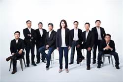 林筱淇拚觀光!《米其林指南》宣布台中列為台灣第二座評鑑城市