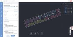 SolarEdge擴充模擬工具 商用太陽能電廠添利