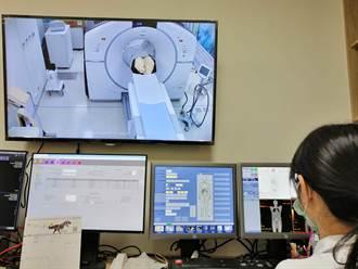 中國航運榮譽董事長胰臟癌預後佳 捐款振興醫院