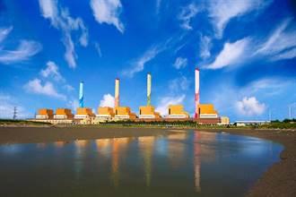 中市即起禁台中電廠用煤 台電:嚴重影響穩定供電