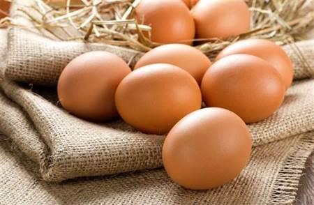 養生日記》雞蛋千萬別這樣吃!營養價值毀一半 - 生活頻道