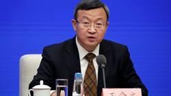陸國務院:美方承諾取消部份關稅 中方暫不加徵