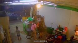 橫行瑞芳漁港強賣白帶魚 黑幫狠撈逾百萬