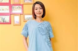 侯怡君42歲素顏樣貌曝光 網傻眼:太驚人了