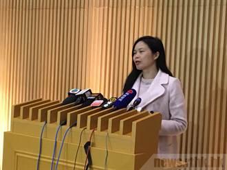 香港貧窮人口逾140萬 創10年新高記錄