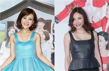 娛樂周報》陳子玄離婚大15歲演員尪 何如芸豪門婚觸礁「我會靜待家事法庭」 - 星聞頻道