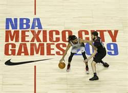 NBA》馬刺連4場OT 這次米爾斯絕殺