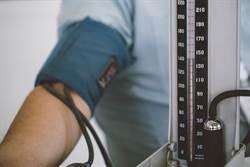 有高血壓別貪睡!研究:超過8小時易中風